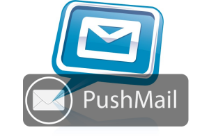 Dovecot pushmail